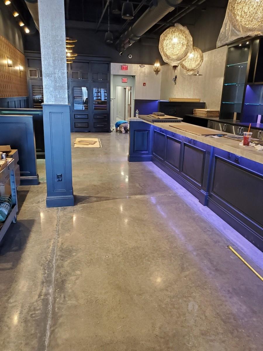 Restaurant-Concrete-scaled-e1577808826822
