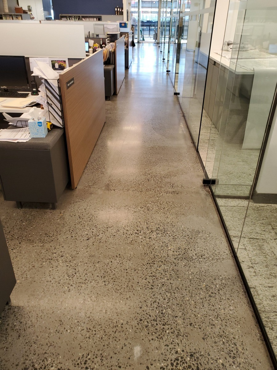 Office-concrete-2-scaled-e1577808748921